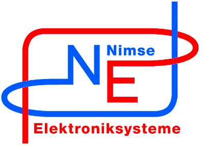 Nimse Elektrosysteme