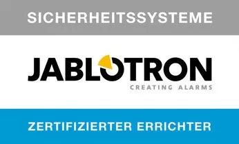 jablotron-logo-für-zertifizierte-errichter-von-jablotron-alarmanlagen
